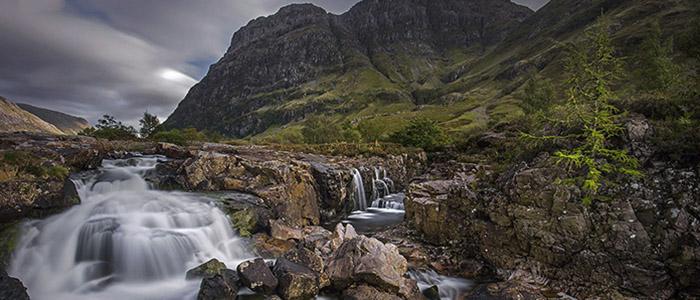 Glencoe-Scotland-1
