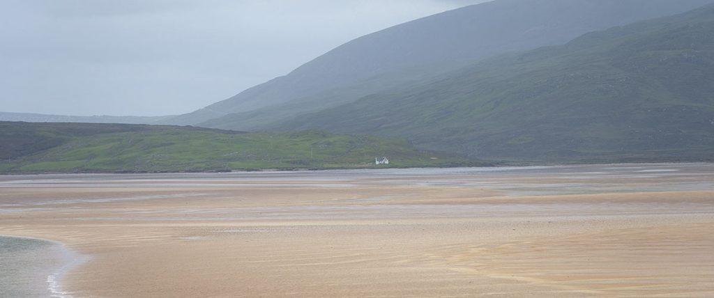 North West Highlands